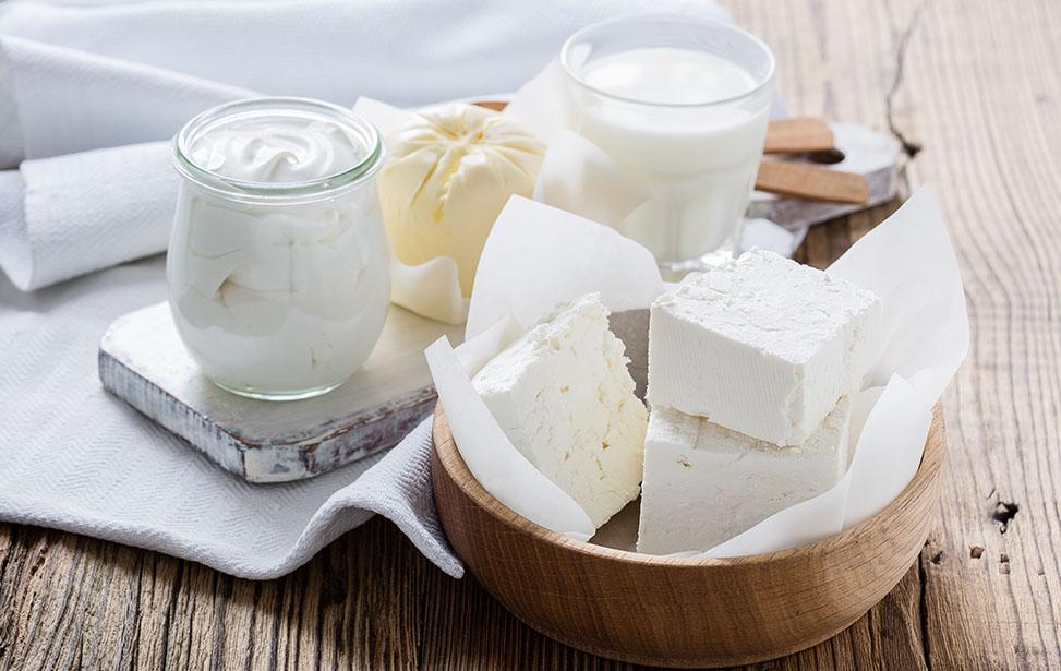 Tudo que você precisa saber sobre intolerância à lactose